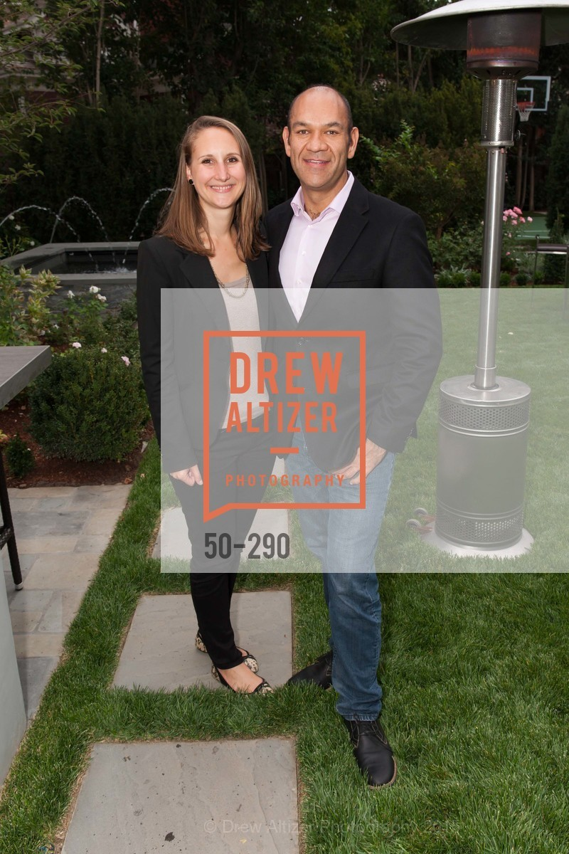 Naomi Pasztor, Patrick Davila, Napa Valley Film Festival: Silicon Valley First Look, Private home. 1030 Hamilton Ave, September 16th, 2015,Drew Altizer, Drew Altizer Photography, full-service agency, private events, San Francisco photographer, photographer california