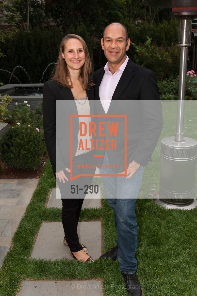 Naomi Pasztor, Patrick Davila, Napa Valley Film Festival: Silicon Valley First Look, Private home. 1030 Hamilton Ave, September 16th, 2015,Drew Altizer, Drew Altizer Photography, full-service event agency, private events, San Francisco photographer, photographer California