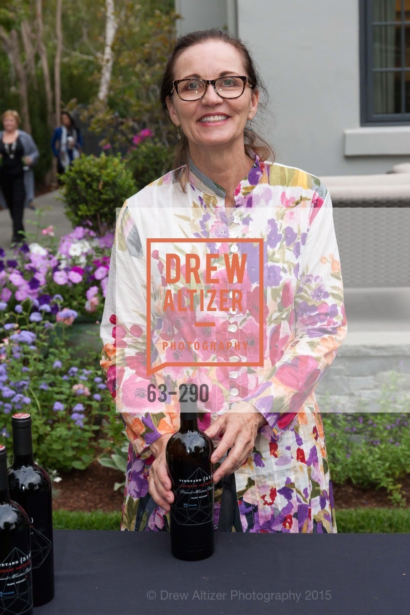 Sherry Smith, Napa Valley Film Festival: Silicon Valley First Look, Private home. 1030 Hamilton Ave, September 16th, 2015,Drew Altizer, Drew Altizer Photography, full-service event agency, private events, San Francisco photographer, photographer California