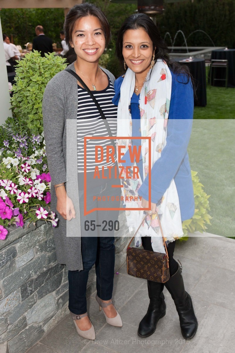 Top Picks, Napa Valley Film Festival: Silicon Valley First Look, September 16th, 2015, Photo,Drew Altizer, Drew Altizer Photography, full-service agency, private events, San Francisco photographer, photographer california