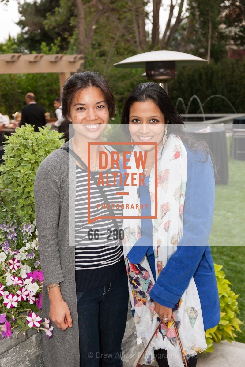 Extras, Napa Valley Film Festival: Silicon Valley First Look, September 16th, 2015, Photo,Drew Altizer, Drew Altizer Photography, full-service agency, private events, San Francisco photographer, photographer california