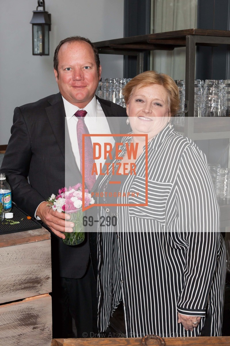 Scott Beattie, Carrie Markham, Napa Valley Film Festival: Silicon Valley First Look, Private home. 1030 Hamilton Ave, September 16th, 2015,Drew Altizer, Drew Altizer Photography, full-service agency, private events, San Francisco photographer, photographer california