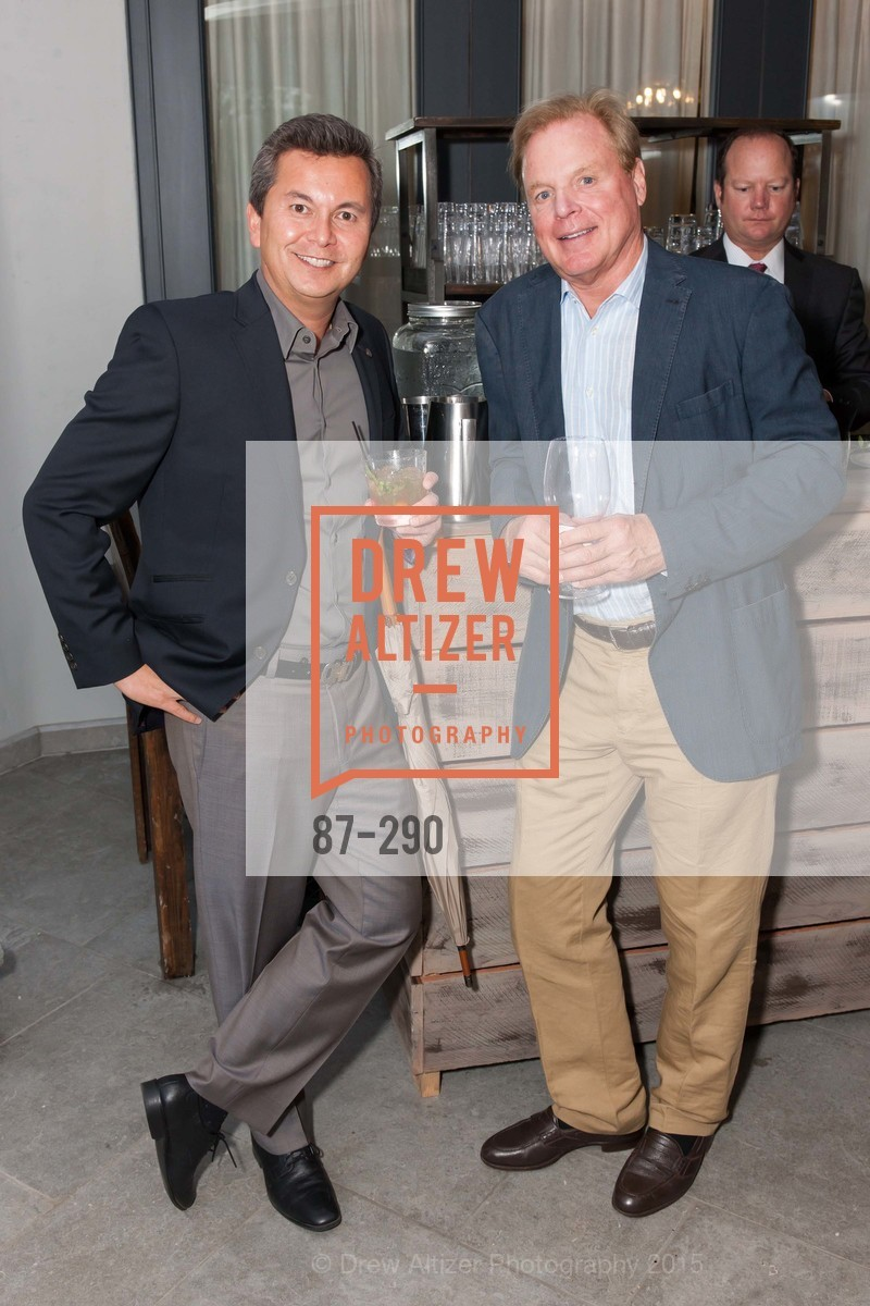 Michael Uytengsu, David Douglas, Napa Valley Film Festival: Silicon Valley First Look, Private home. 1030 Hamilton Ave, September 16th, 2015,Drew Altizer, Drew Altizer Photography, full-service agency, private events, San Francisco photographer, photographer california