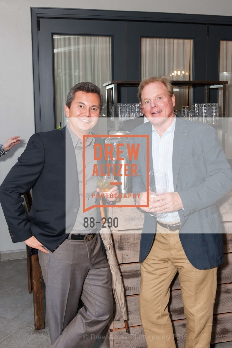 Michael Uytengsu, David Douglas, Napa Valley Film Festival: Silicon Valley First Look, Private home. 1030 Hamilton Ave, September 16th, 2015,Drew Altizer, Drew Altizer Photography, full-service event agency, private events, San Francisco photographer, photographer California