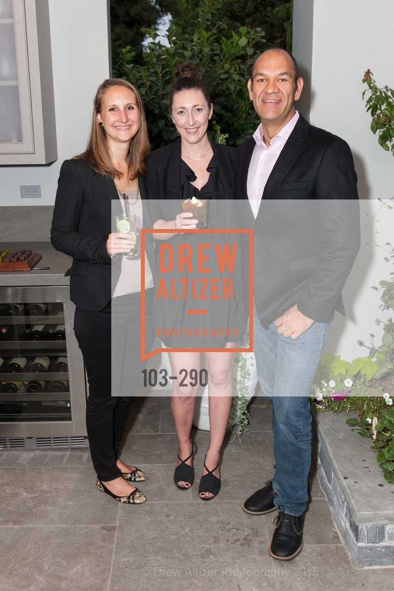 Naomi Pasztor, Jenny Chmieleski, Patrick Davila, Napa Valley Film Festival: Silicon Valley First Look, Private home. 1030 Hamilton Ave, September 16th, 2015,Drew Altizer, Drew Altizer Photography, full-service agency, private events, San Francisco photographer, photographer california