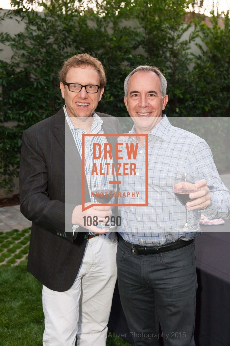 Marc Lhormer, John Moragne, Napa Valley Film Festival: Silicon Valley First Look, Private home. 1030 Hamilton Ave, September 16th, 2015,Drew Altizer, Drew Altizer Photography, full-service agency, private events, San Francisco photographer, photographer california