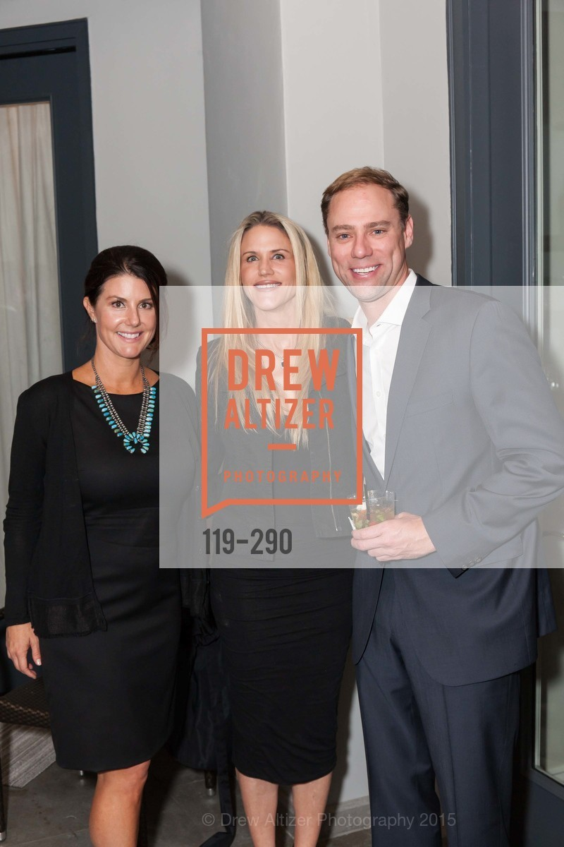Carissa Ashman, Carolyn Chaikovsky, Peter Gifford, Napa Valley Film Festival: Silicon Valley First Look, Private home. 1030 Hamilton Ave, September 16th, 2015,Drew Altizer, Drew Altizer Photography, full-service agency, private events, San Francisco photographer, photographer california
