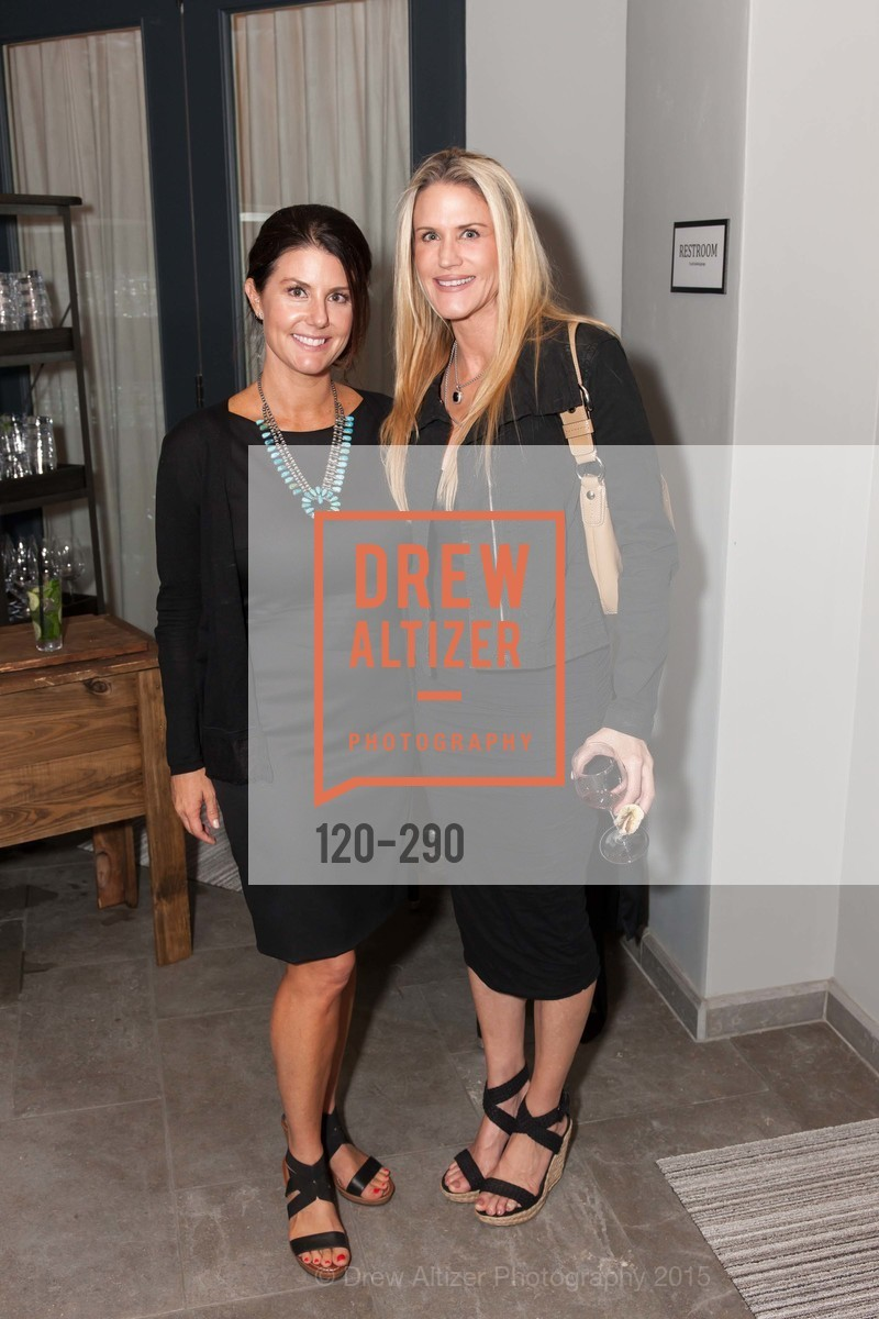Carissa Ashman, Carolyn Chaikovsky, Napa Valley Film Festival: Silicon Valley First Look, Private home. 1030 Hamilton Ave, September 16th, 2015,Drew Altizer, Drew Altizer Photography, full-service agency, private events, San Francisco photographer, photographer california