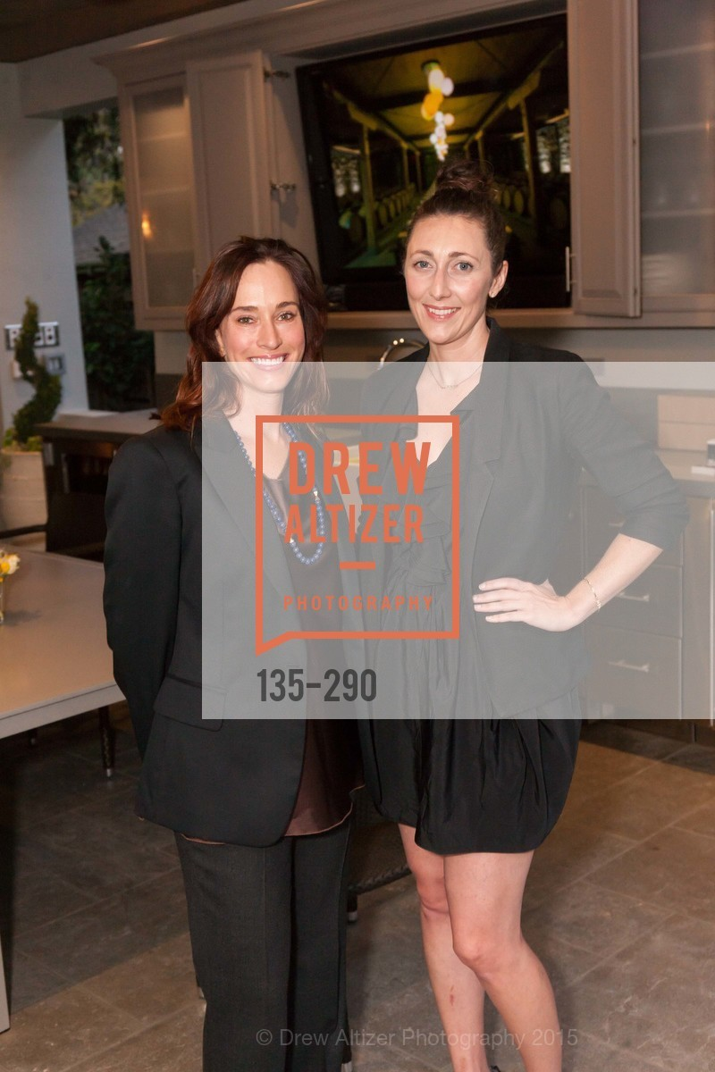 Corrine Mehigan, Jenny Chmieleski, Napa Valley Film Festival: Silicon Valley First Look, Private home. 1030 Hamilton Ave, September 16th, 2015,Drew Altizer, Drew Altizer Photography, full-service agency, private events, San Francisco photographer, photographer california