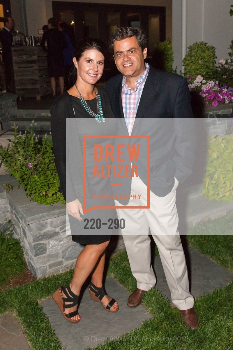 Carissa Ashman, Pete Georgiadis, Napa Valley Film Festival: Silicon Valley First Look, Private home. 1030 Hamilton Ave, September 16th, 2015,Drew Altizer, Drew Altizer Photography, full-service agency, private events, San Francisco photographer, photographer california