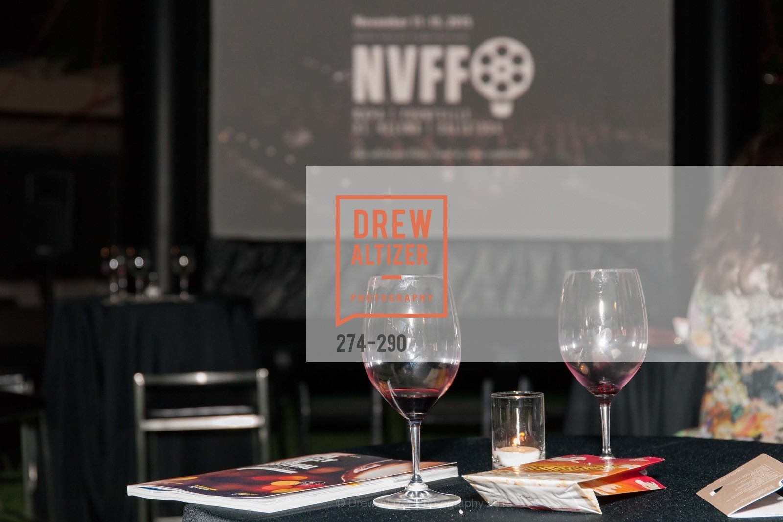Atmosphere, Napa Valley Film Festival: Silicon Valley First Look, Private home. 1030 Hamilton Ave, September 16th, 2015,Drew Altizer, Drew Altizer Photography, full-service agency, private events, San Francisco photographer, photographer california