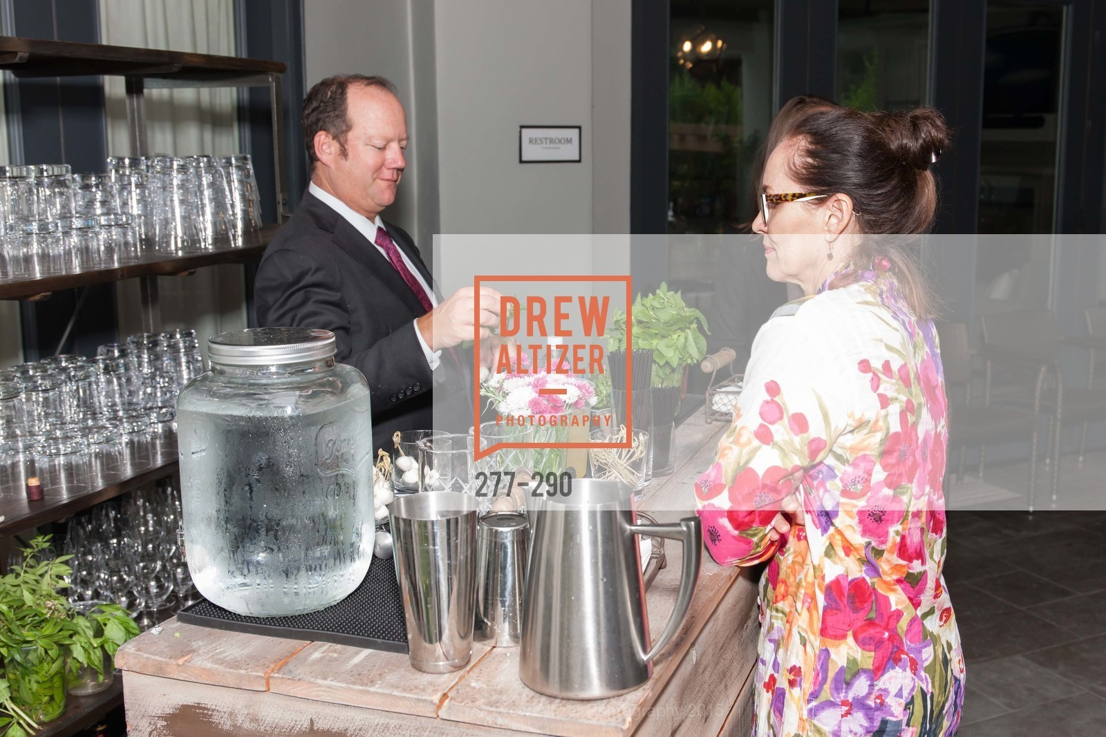 Scott Beattie, Napa Valley Film Festival: Silicon Valley First Look, Private home. 1030 Hamilton Ave, September 16th, 2015,Drew Altizer, Drew Altizer Photography, full-service agency, private events, San Francisco photographer, photographer california