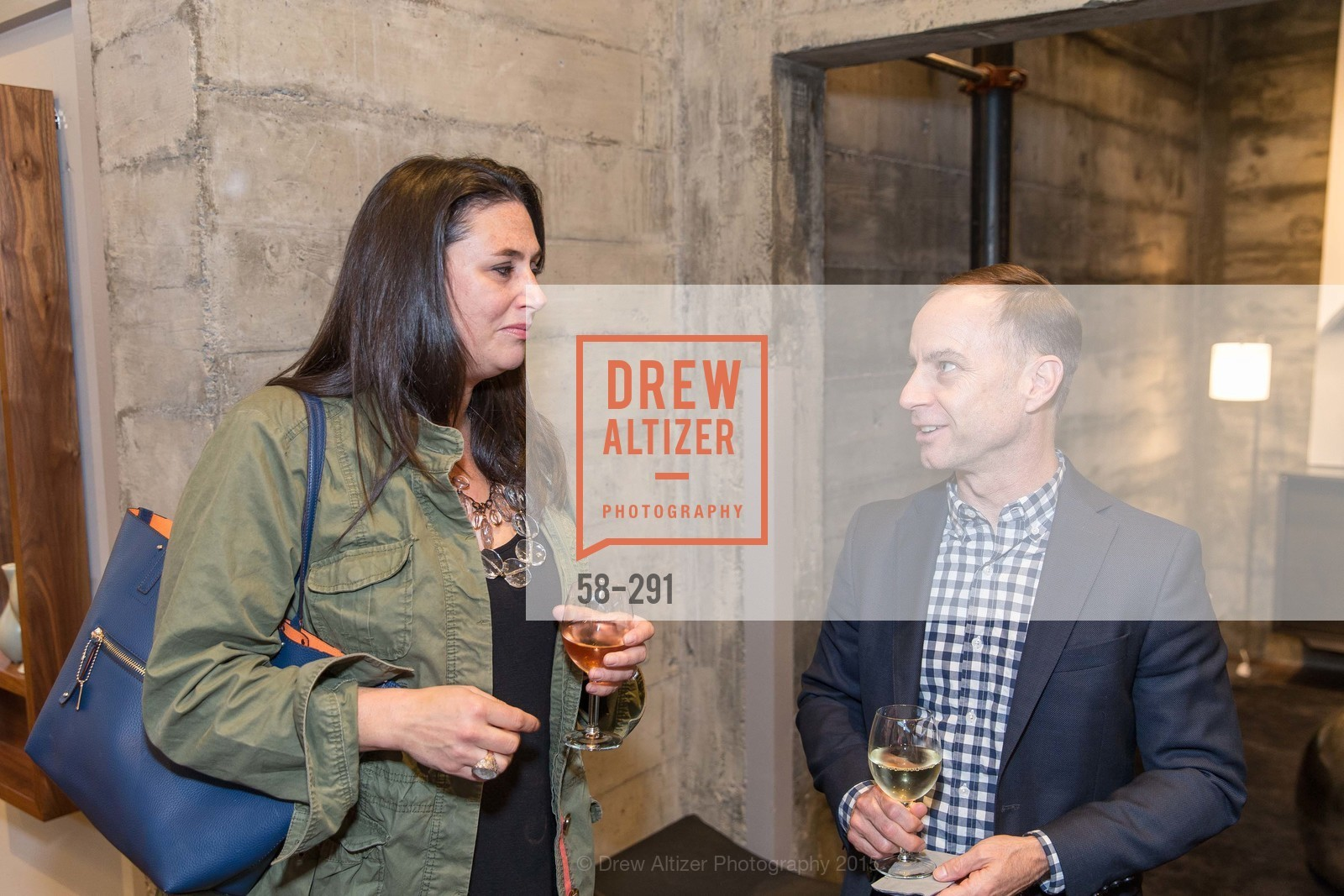 Extras, SFC&G for the Discover New Design Series with Room & Board and Alisa Carroll, September 16th, 2015, Photo,Drew Altizer, Drew Altizer Photography, full-service agency, private events, San Francisco photographer, photographer california