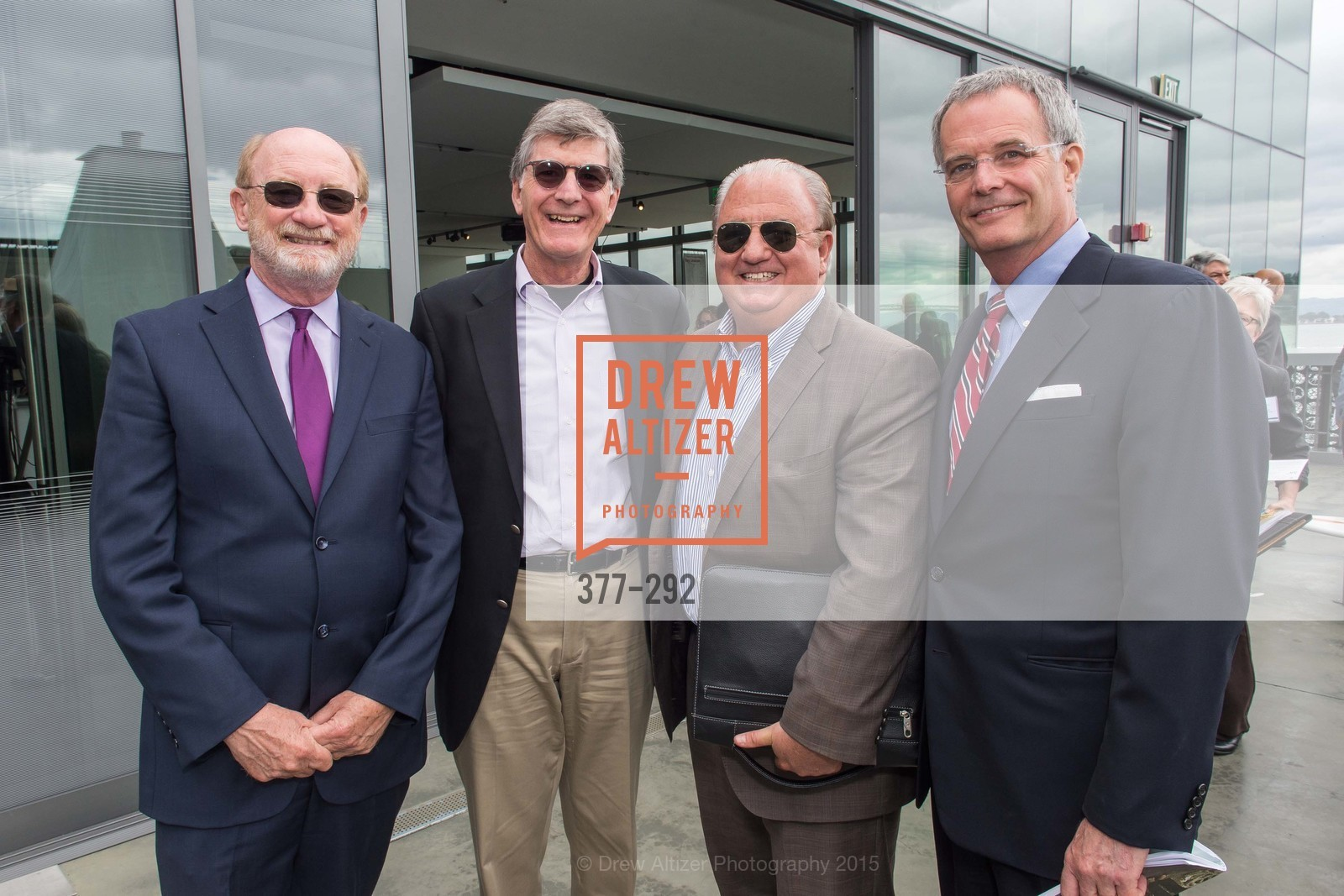 John Laird, Larry Simi, John Coleman, David Ivester, Rising Tides at the Exploratorium, The Exploratorium. Pier 15, The Embarcadero, September 16th, 2015,Drew Altizer, Drew Altizer Photography, full-service agency, private events, San Francisco photographer, photographer california