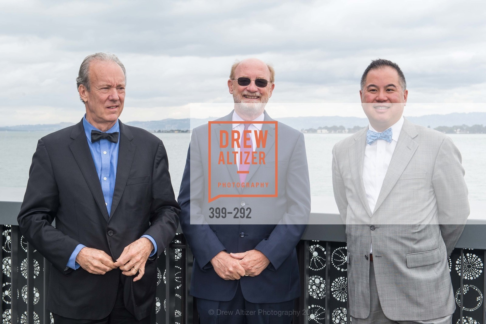 Bill McDonough, John Laird, Philip Ting, Rising Tides at the Exploratorium, The Exploratorium. Pier 15, The Embarcadero, September 16th, 2015,Drew Altizer, Drew Altizer Photography, full-service agency, private events, San Francisco photographer, photographer california