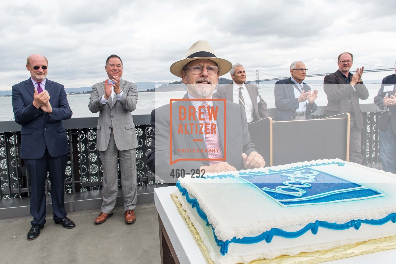 Greg Wasserman, Rising Tides at the Exploratorium, The Exploratorium. Pier 15, The Embarcadero, September 16th, 2015,Drew Altizer, Drew Altizer Photography, full-service agency, private events, San Francisco photographer, photographer california