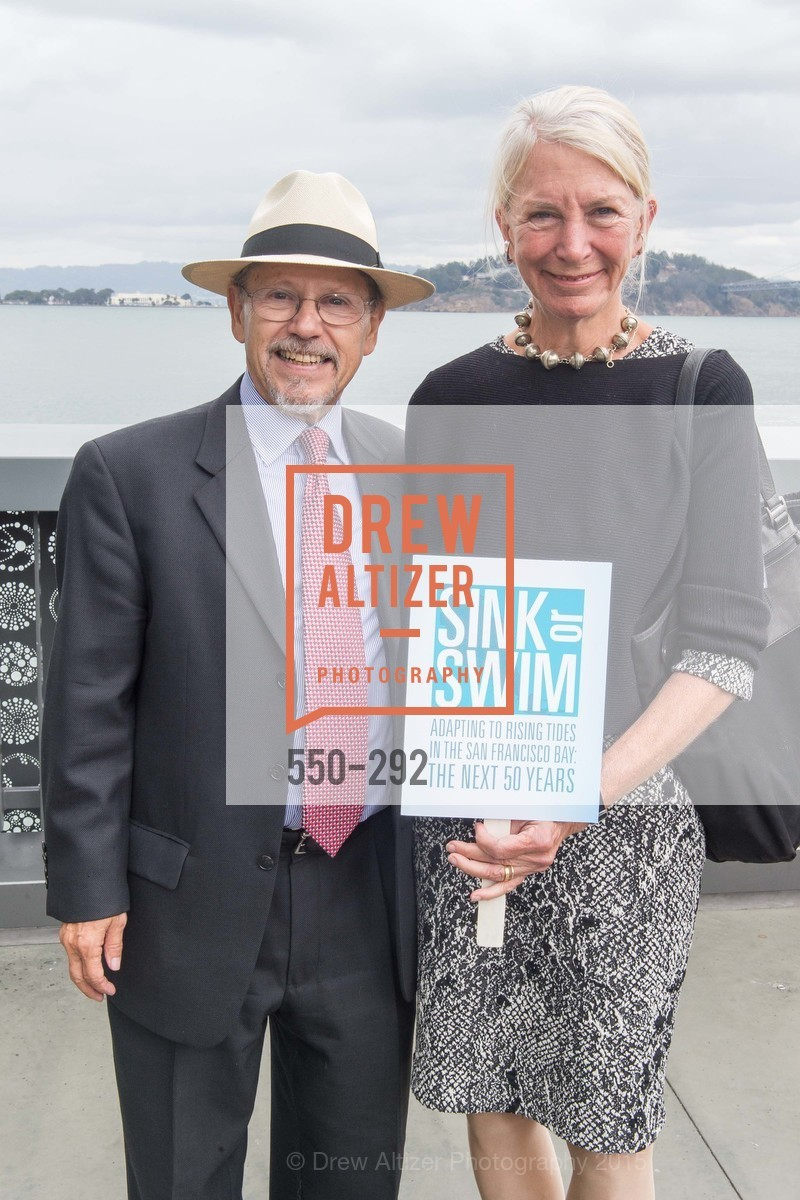 Greg Wasserman, Anne Halsted, Rising Tides at the Exploratorium, The Exploratorium. Pier 15, The Embarcadero, September 16th, 2015,Drew Altizer, Drew Altizer Photography, full-service event agency, private events, San Francisco photographer, photographer California