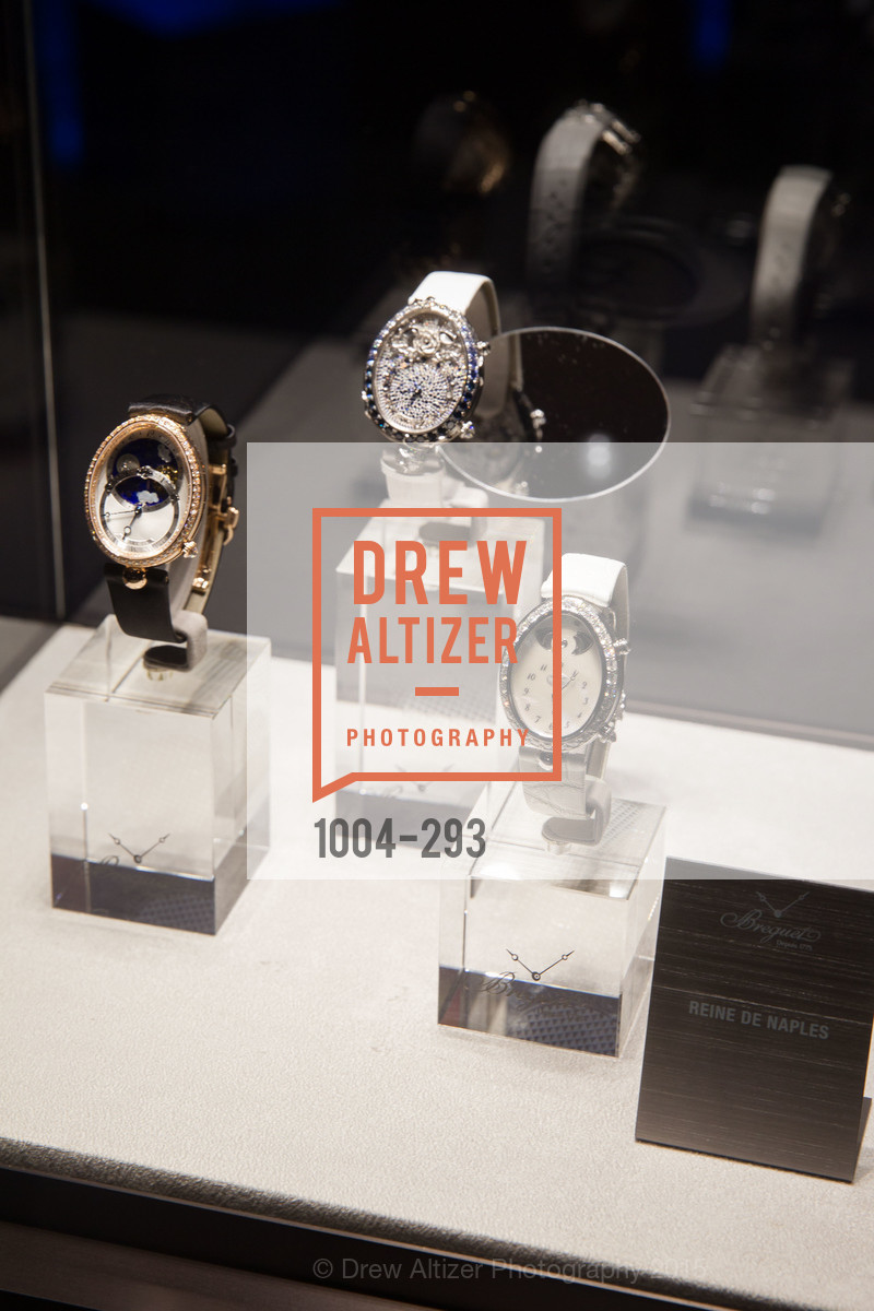 Atmosphere, The Breguet Exhibition 2015, Legion of Honor, September 16th, 2015,Drew Altizer, Drew Altizer Photography, full-service agency, private events, San Francisco photographer, photographer california