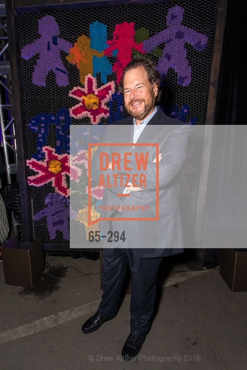 Marc Benioff, The Concert For UCSF Benioff Children's Hospital, Pier 70, September 17th, 2015,Drew Altizer, Drew Altizer Photography, full-service agency, private events, San Francisco photographer, photographer california