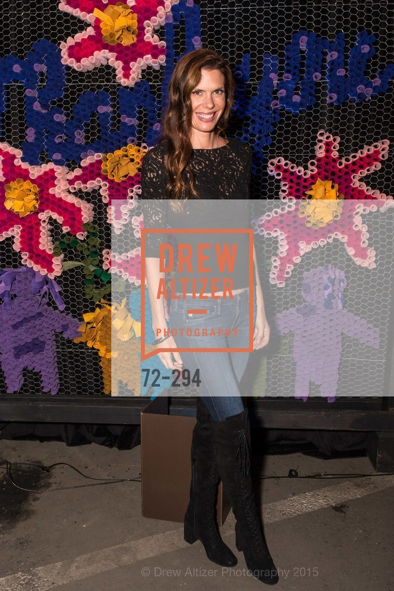 Lynne Benioff, The Concert For UCSF Benioff Children's Hospital, Pier 70, September 17th, 2015,Drew Altizer, Drew Altizer Photography, full-service agency, private events, San Francisco photographer, photographer california