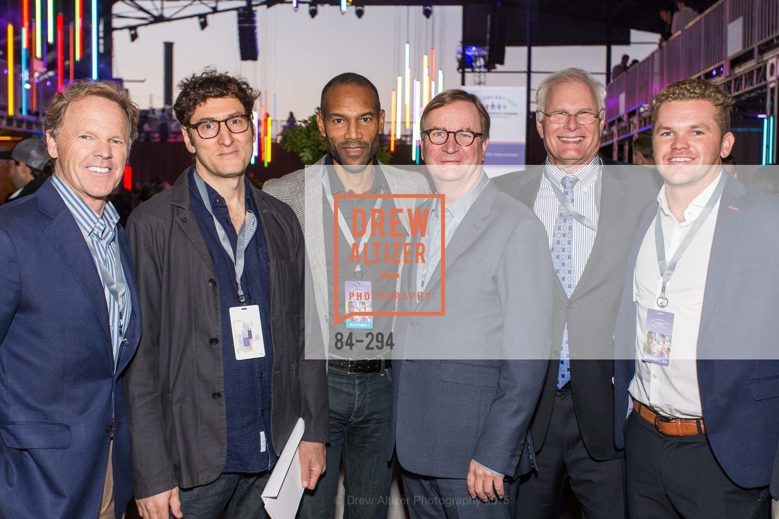 Tony Prophet, Sam Hawgood, Mark Laret, The Concert For UCSF Benioff Children's Hospital, Pier 70, September 17th, 2015,Drew Altizer, Drew Altizer Photography, full-service agency, private events, San Francisco photographer, photographer california