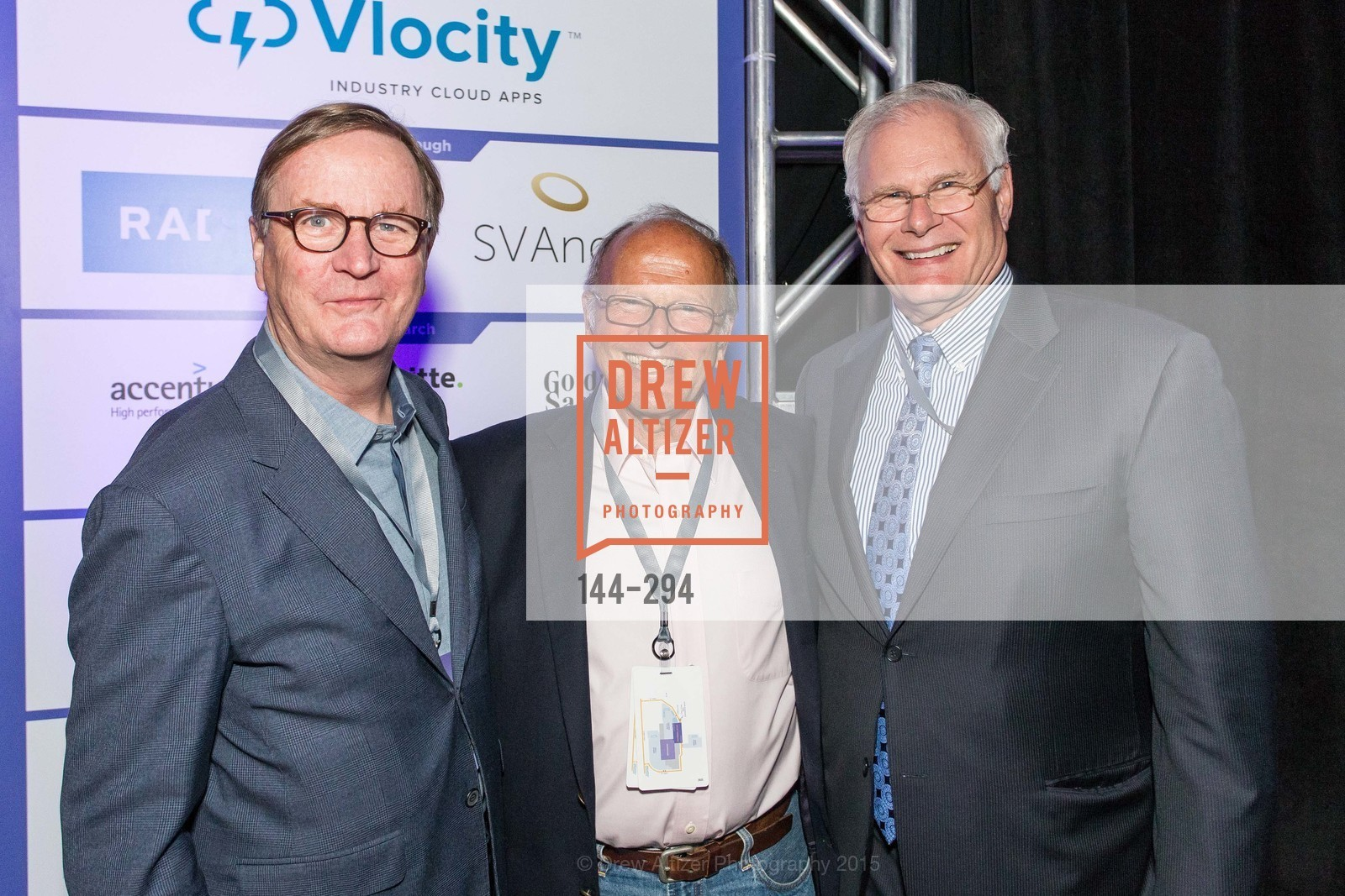 Sam Hawgood, Burt Lubin, Mark Laret, The Concert For UCSF Benioff Children's Hospital, Pier 70, September 17th, 2015,Drew Altizer, Drew Altizer Photography, full-service agency, private events, San Francisco photographer, photographer california