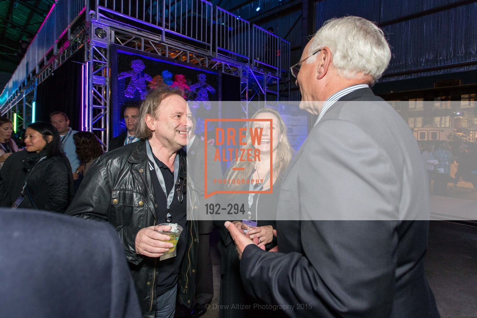 Mark Laret, The Concert For UCSF Benioff Children's Hospital, Pier 70, September 17th, 2015,Drew Altizer, Drew Altizer Photography, full-service agency, private events, San Francisco photographer, photographer california