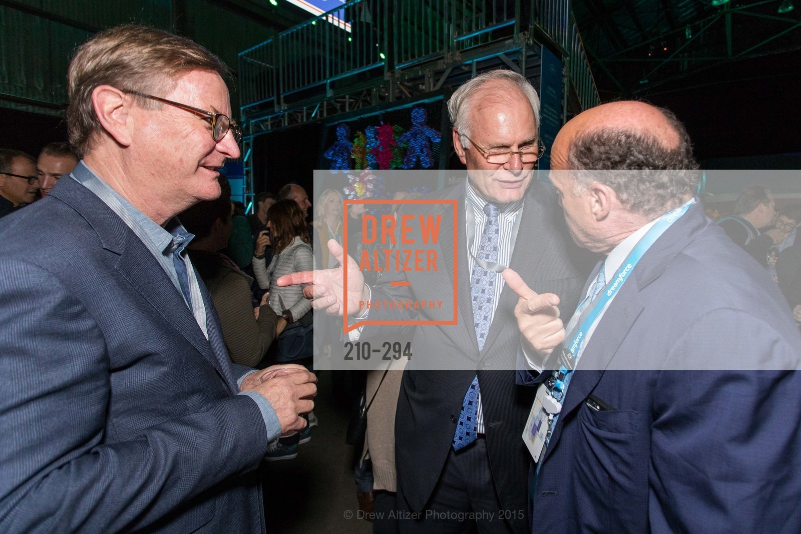Sam Hawgood, Mark Laret, Jim Cramer, The Concert For UCSF Benioff Children's Hospital, Pier 70, September 17th, 2015,Drew Altizer, Drew Altizer Photography, full-service event agency, private events, San Francisco photographer, photographer California