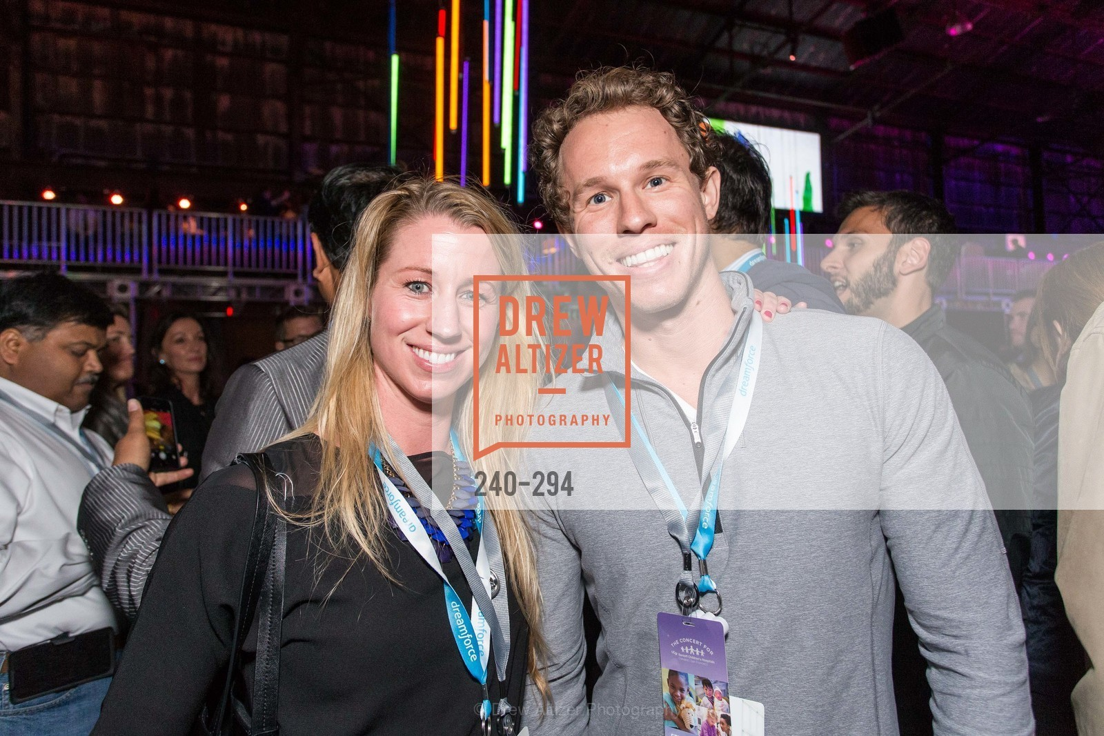 Katie Polk, Justin Bryant, The Concert For UCSF Benioff Children's Hospital, Pier 70, September 17th, 2015,Drew Altizer, Drew Altizer Photography, full-service agency, private events, San Francisco photographer, photographer california