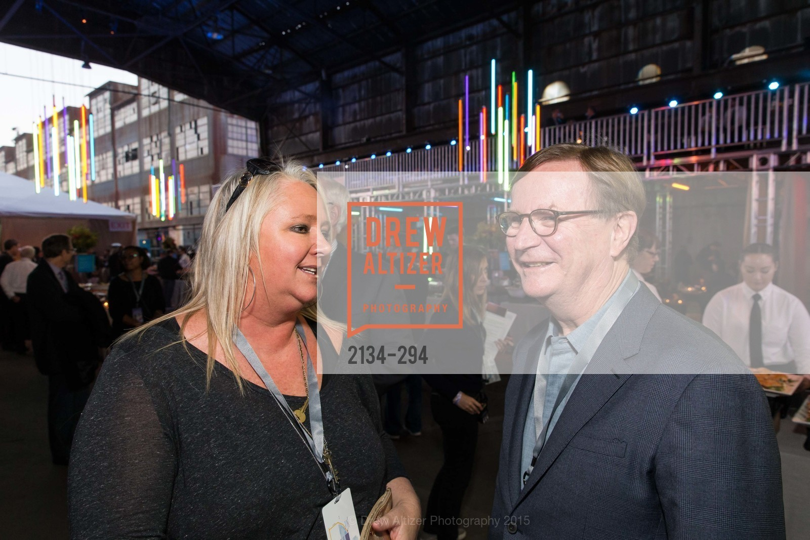 Lori Puccinelli Stern, Sam Hawgood, The Concert For UCSF Benioff Children's Hospital, Pier 70, September 17th, 2015,Drew Altizer, Drew Altizer Photography, full-service agency, private events, San Francisco photographer, photographer california