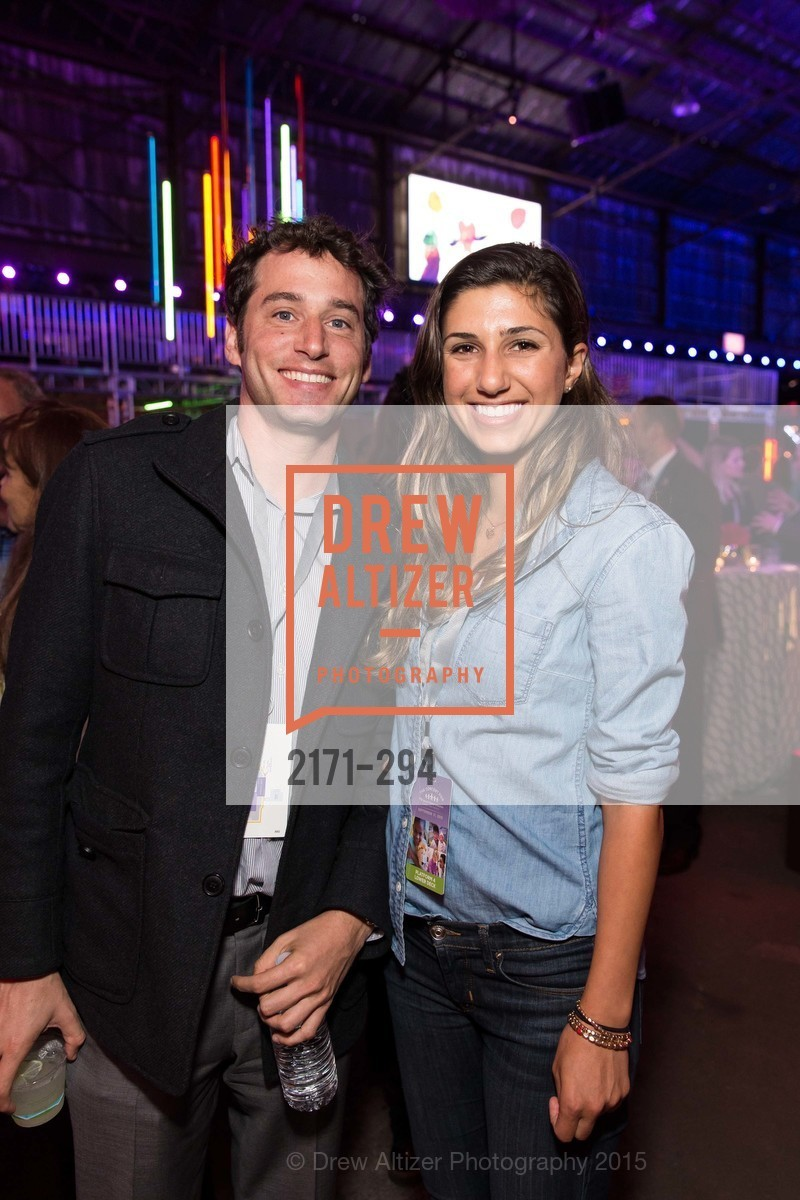 Don Tepman, Julianna Karma, The Concert For UCSF Benioff Children's Hospital, Pier 70, September 17th, 2015,Drew Altizer, Drew Altizer Photography, full-service event agency, private events, San Francisco photographer, photographer California