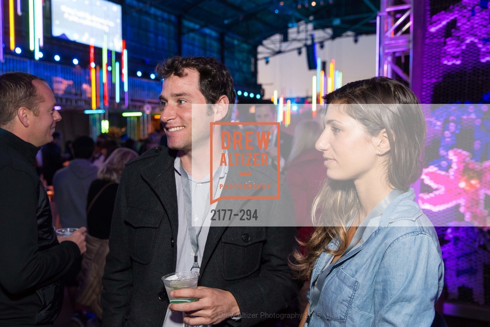 Don Tepman, Julianna Karma, The Concert For UCSF Benioff Children's Hospital, Pier 70, September 17th, 2015,Drew Altizer, Drew Altizer Photography, full-service agency, private events, San Francisco photographer, photographer california