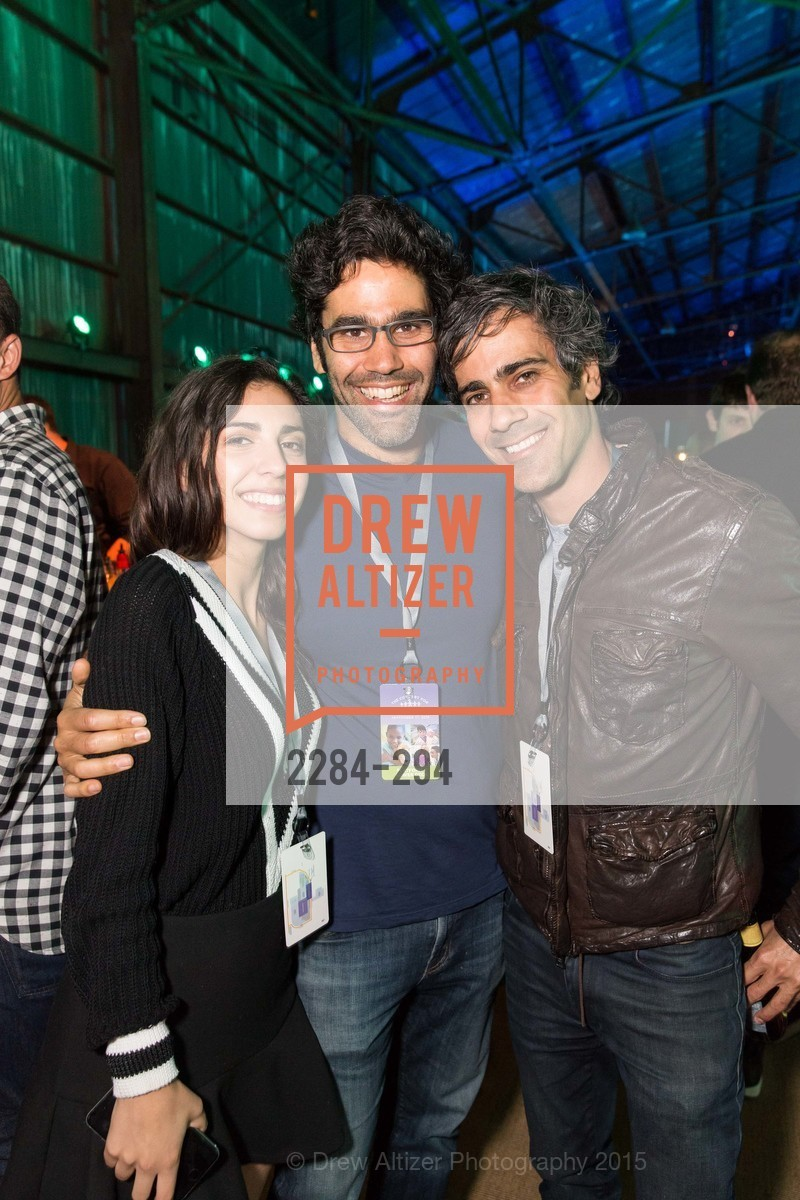 Sonya Shadan, Michael Stoppelman, Jeremy Stoppelman, The Concert For UCSF Benioff Children's Hospital, Pier 70, September 17th, 2015,Drew Altizer, Drew Altizer Photography, full-service agency, private events, San Francisco photographer, photographer california