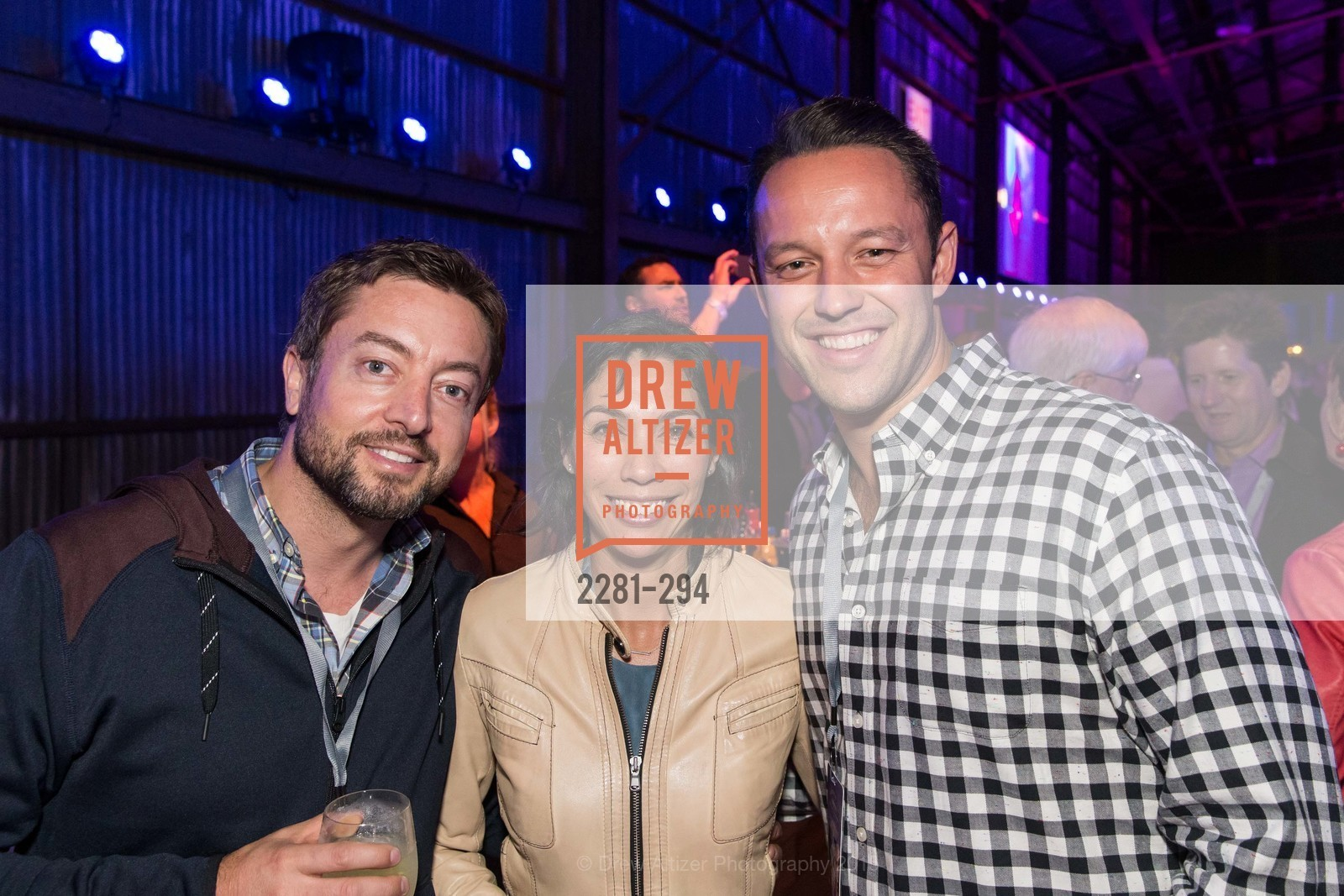 Andrea Lieber, Natalie Lieber, Eric Berman, The Concert For UCSF Benioff Children's Hospital, Pier 70, September 17th, 2015,Drew Altizer, Drew Altizer Photography, full-service agency, private events, San Francisco photographer, photographer california