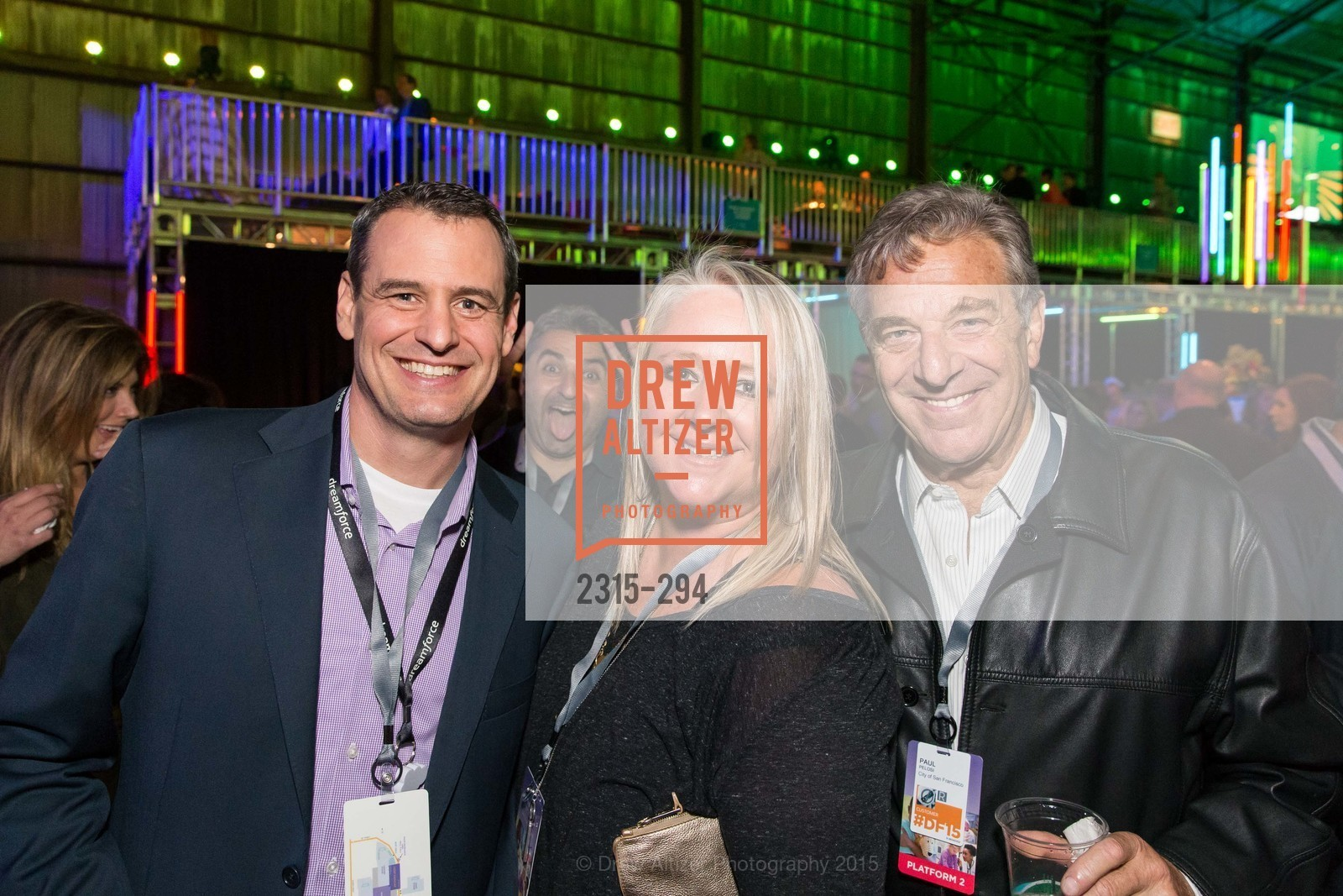 Rob Acker, Lori Puccinelli Stern, Paul Pelosi, The Concert For UCSF Benioff Children's Hospital, Pier 70, September 17th, 2015,Drew Altizer, Drew Altizer Photography, full-service agency, private events, San Francisco photographer, photographer california