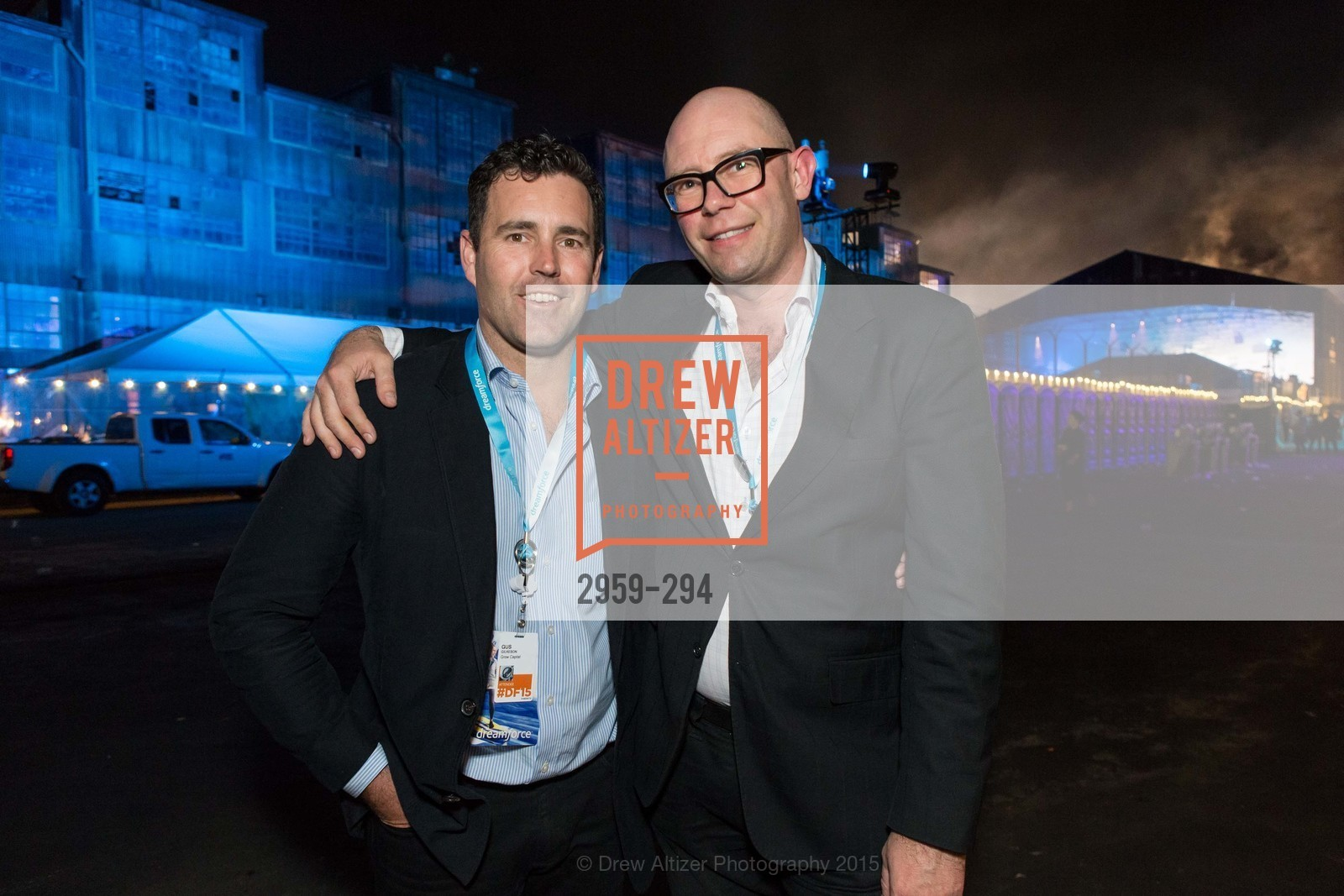 Gus Gilkason, Goren Glisfurd, The Concert For UCSF Benioff Children's Hospital, Pier 70, September 17th, 2015,Drew Altizer, Drew Altizer Photography, full-service event agency, private events, San Francisco photographer, photographer California