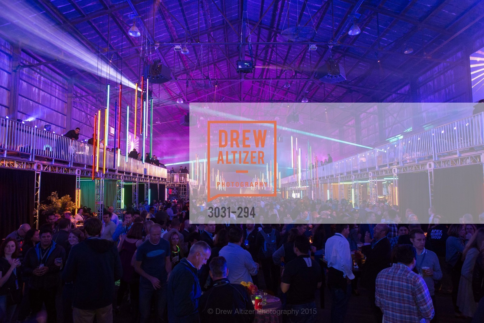 Atmosphere, The Concert For UCSF Benioff Children's Hospital, Pier 70, September 17th, 2015
