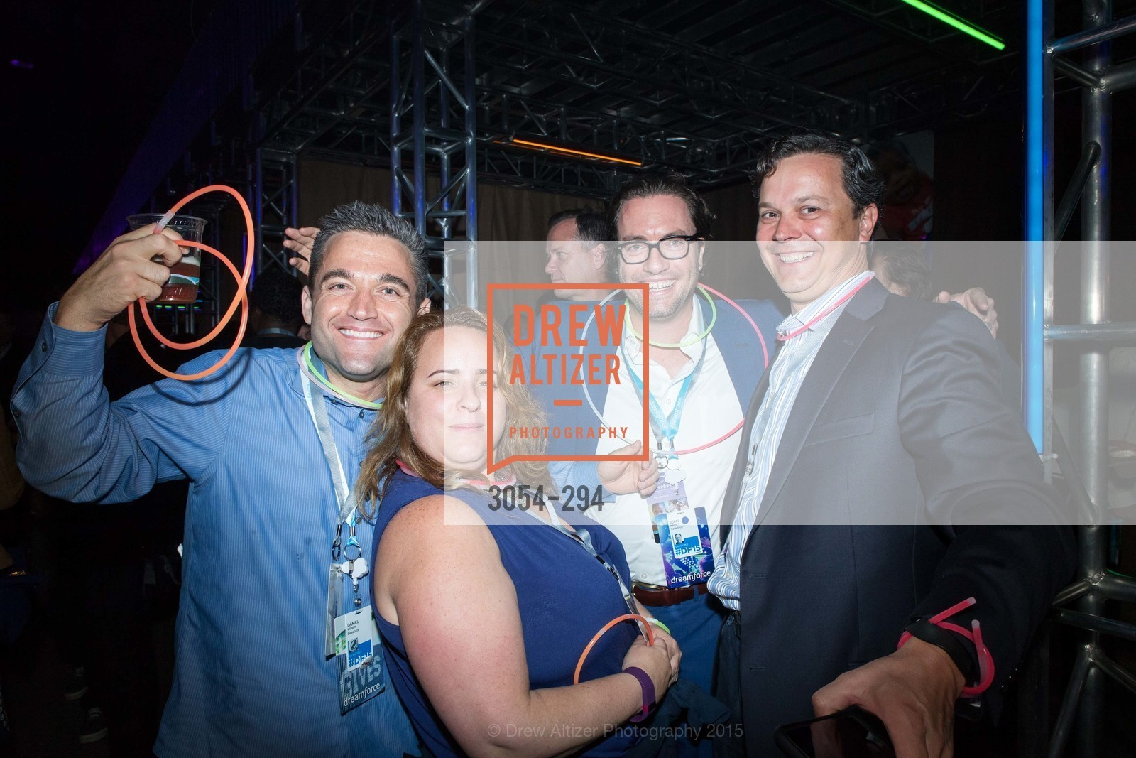 Dan Wilson, Leslie Barnes, John Barnes, The Concert For UCSF Benioff Children's Hospital, Pier 70, September 17th, 2015,Drew Altizer, Drew Altizer Photography, full-service agency, private events, San Francisco photographer, photographer california