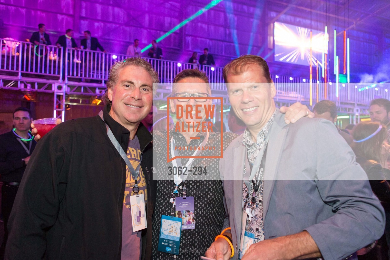 Peter Weitzman, Rob McCabish, Richard Eyram, The Concert For UCSF Benioff Children's Hospital, Pier 70, September 17th, 2015,Drew Altizer, Drew Altizer Photography, full-service agency, private events, San Francisco photographer, photographer california