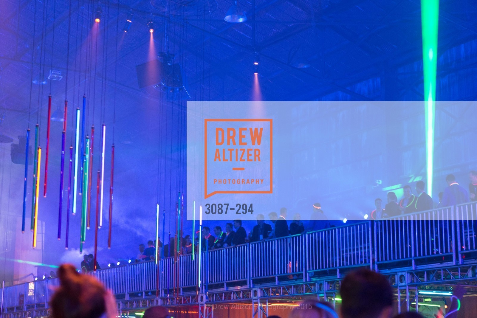 Atmosphere, The Concert For UCSF Benioff Children's Hospital, Pier 70, September 17th, 2015,Drew Altizer, Drew Altizer Photography, full-service event agency, private events, San Francisco photographer, photographer California