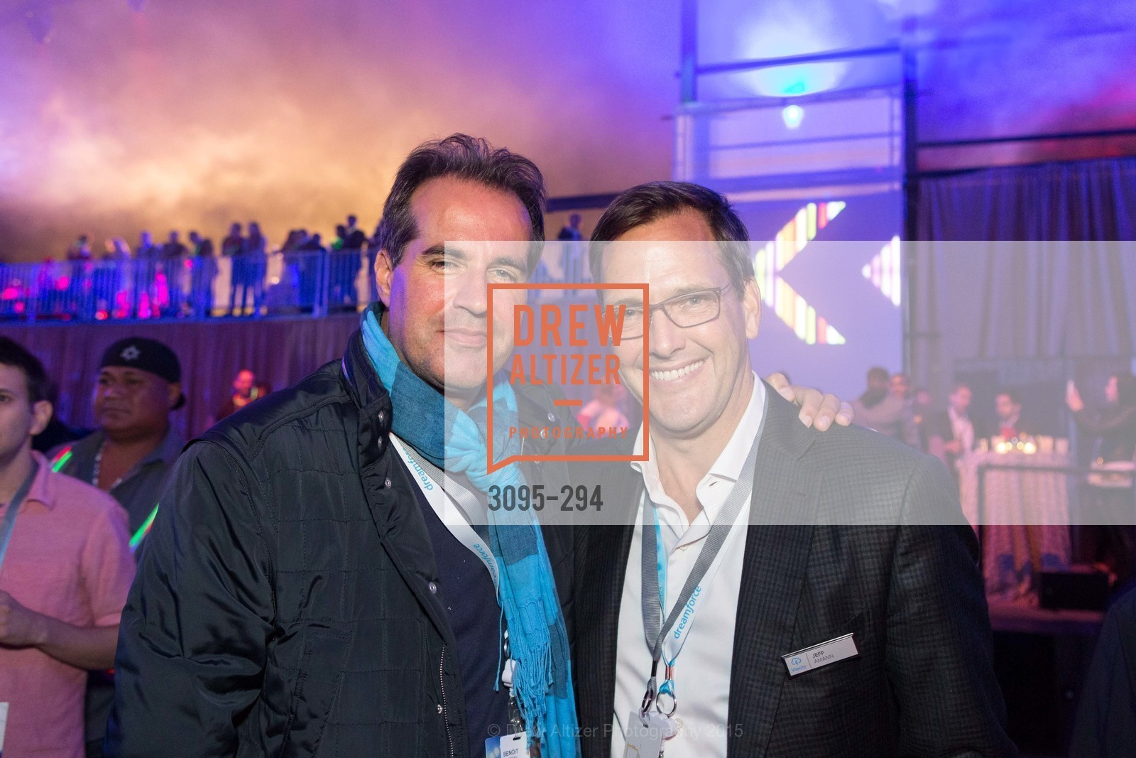 Jeff Amann, The Concert For UCSF Benioff Children's Hospital, Pier 70, September 17th, 2015,Drew Altizer, Drew Altizer Photography, full-service agency, private events, San Francisco photographer, photographer california