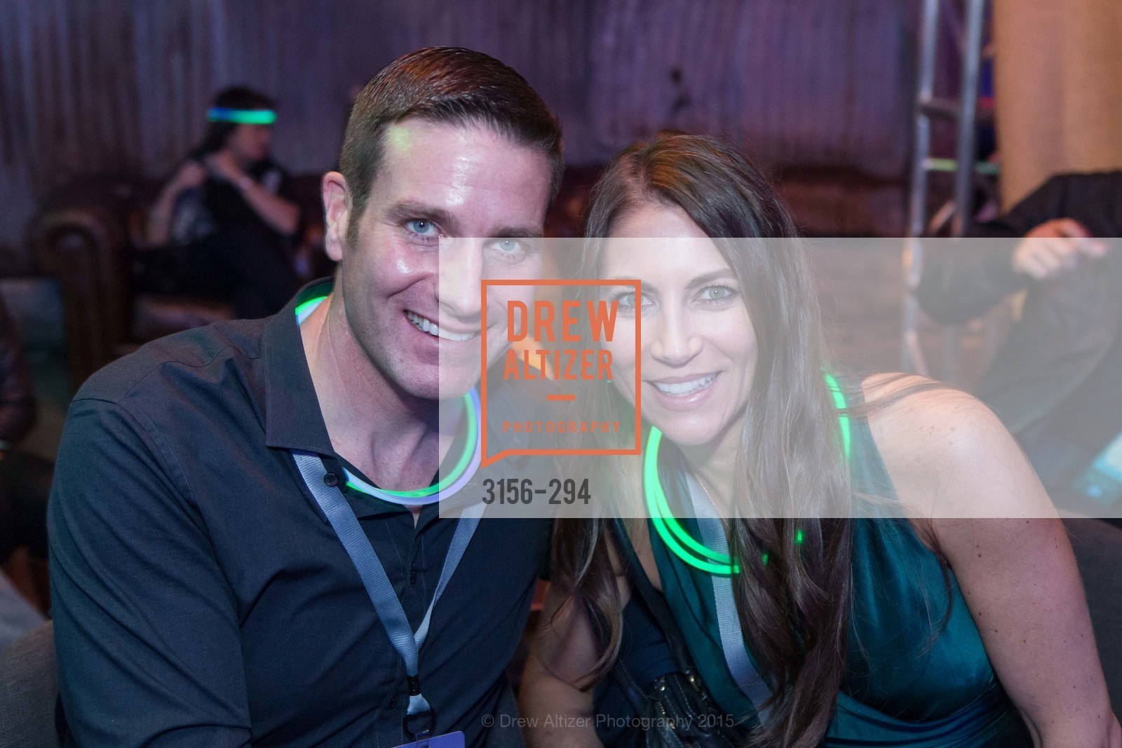 Carl Marino, Alona Marino, The Concert For UCSF Benioff Children's Hospital, Pier 70, September 17th, 2015,Drew Altizer, Drew Altizer Photography, full-service agency, private events, San Francisco photographer, photographer california