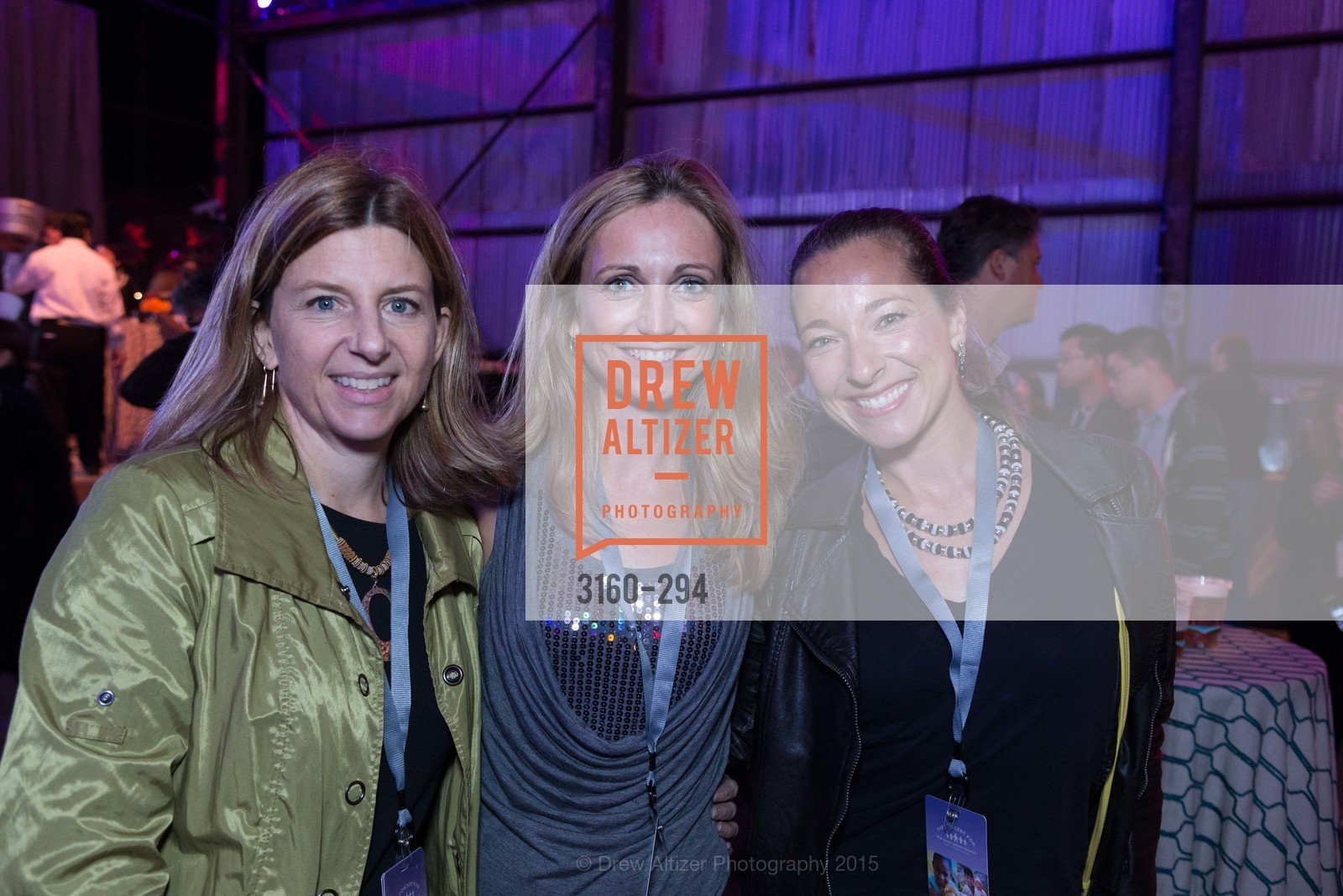 Katia Merriam, Kristina Smith, Laura Clydesdale, The Concert For UCSF Benioff Children's Hospital, Pier 70, September 17th, 2015,Drew Altizer, Drew Altizer Photography, full-service agency, private events, San Francisco photographer, photographer california