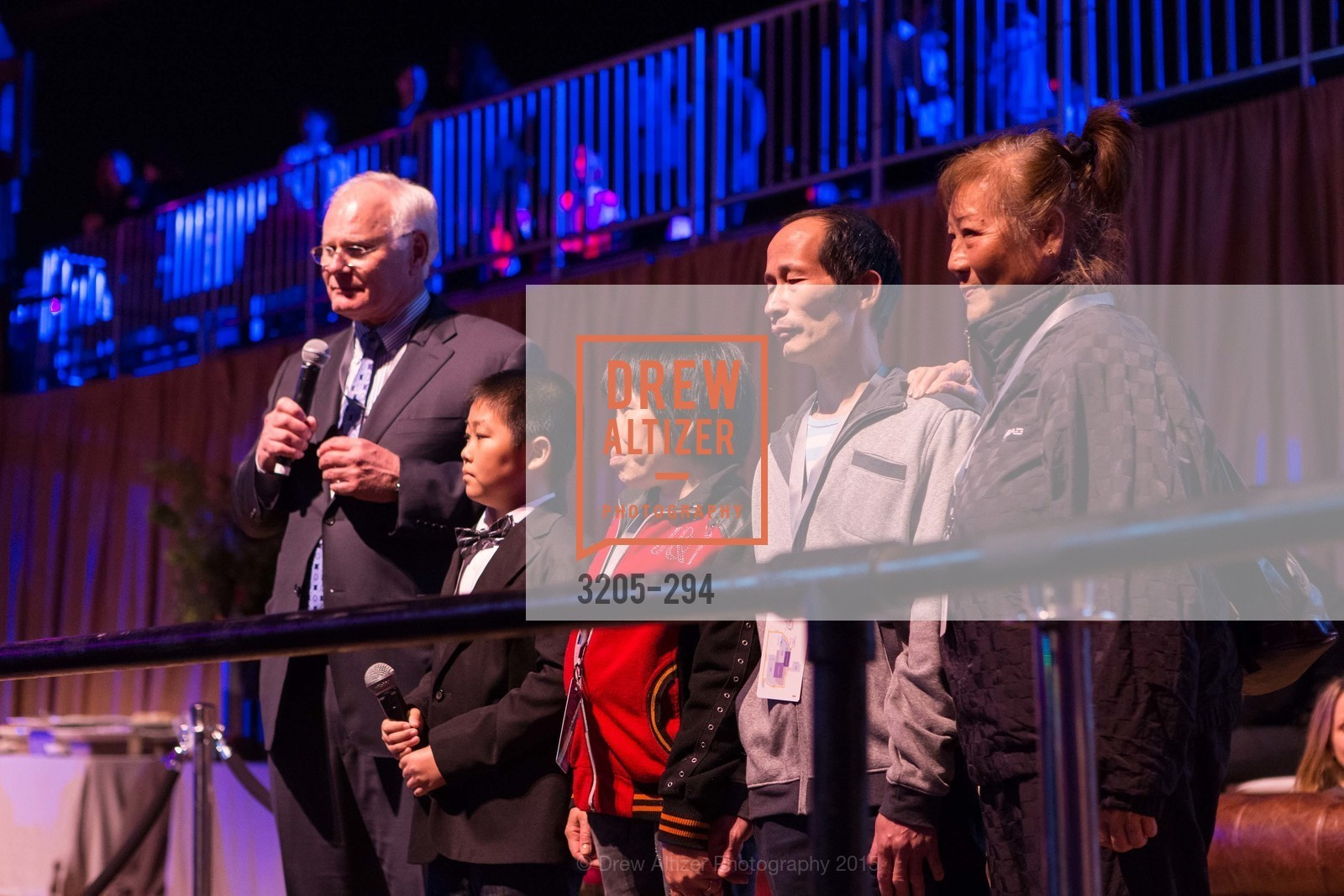 Mark Laret, Zhenkang Zhao, Grace Chan, Chong Zhao, The Concert For UCSF Benioff Children's Hospital, Pier 70, September 17th, 2015,Drew Altizer, Drew Altizer Photography, full-service agency, private events, San Francisco photographer, photographer california