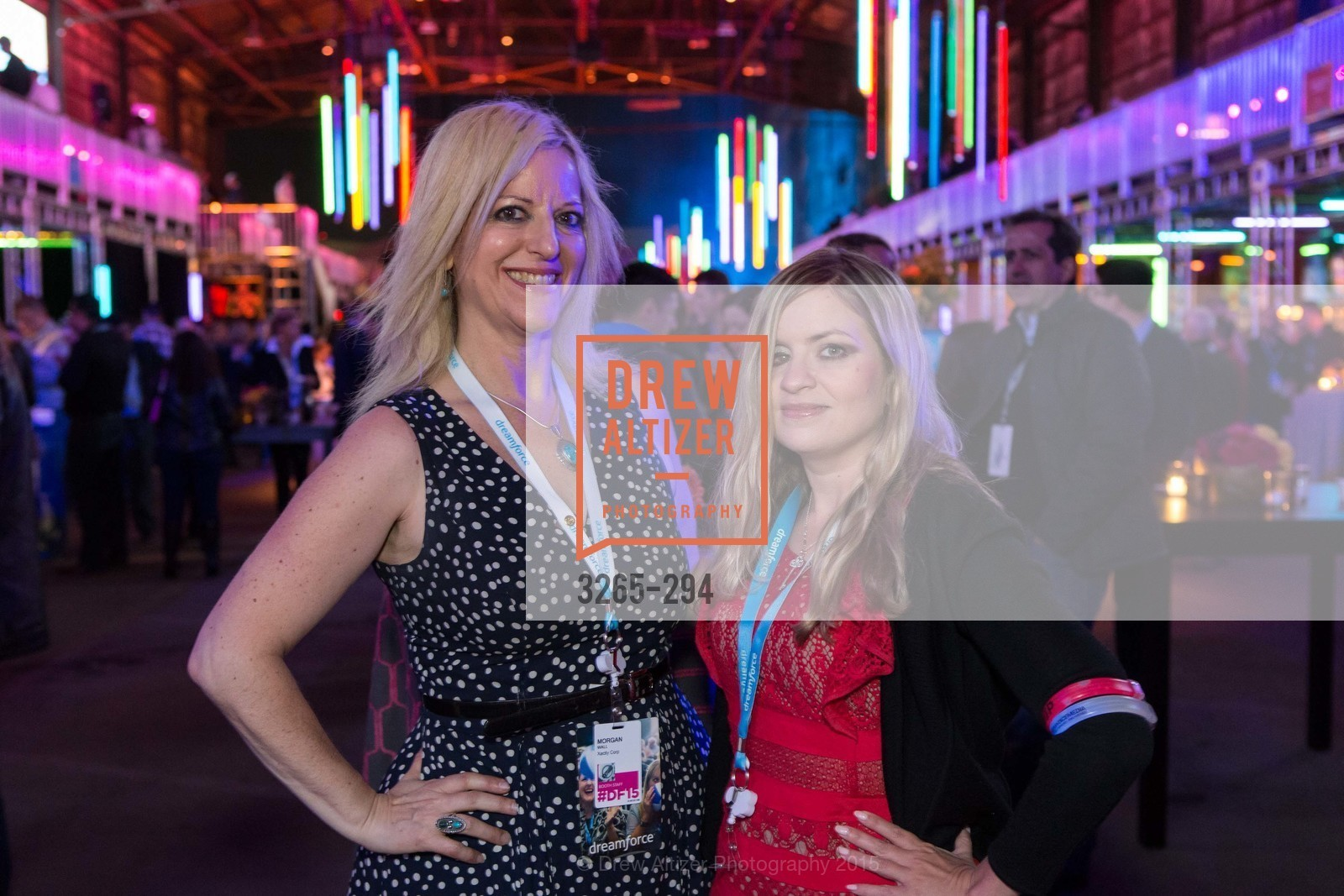 Ann Heit, Julie Hall, The Concert For UCSF Benioff Children's Hospital, Pier 70, September 17th, 2015,Drew Altizer, Drew Altizer Photography, full-service agency, private events, San Francisco photographer, photographer california