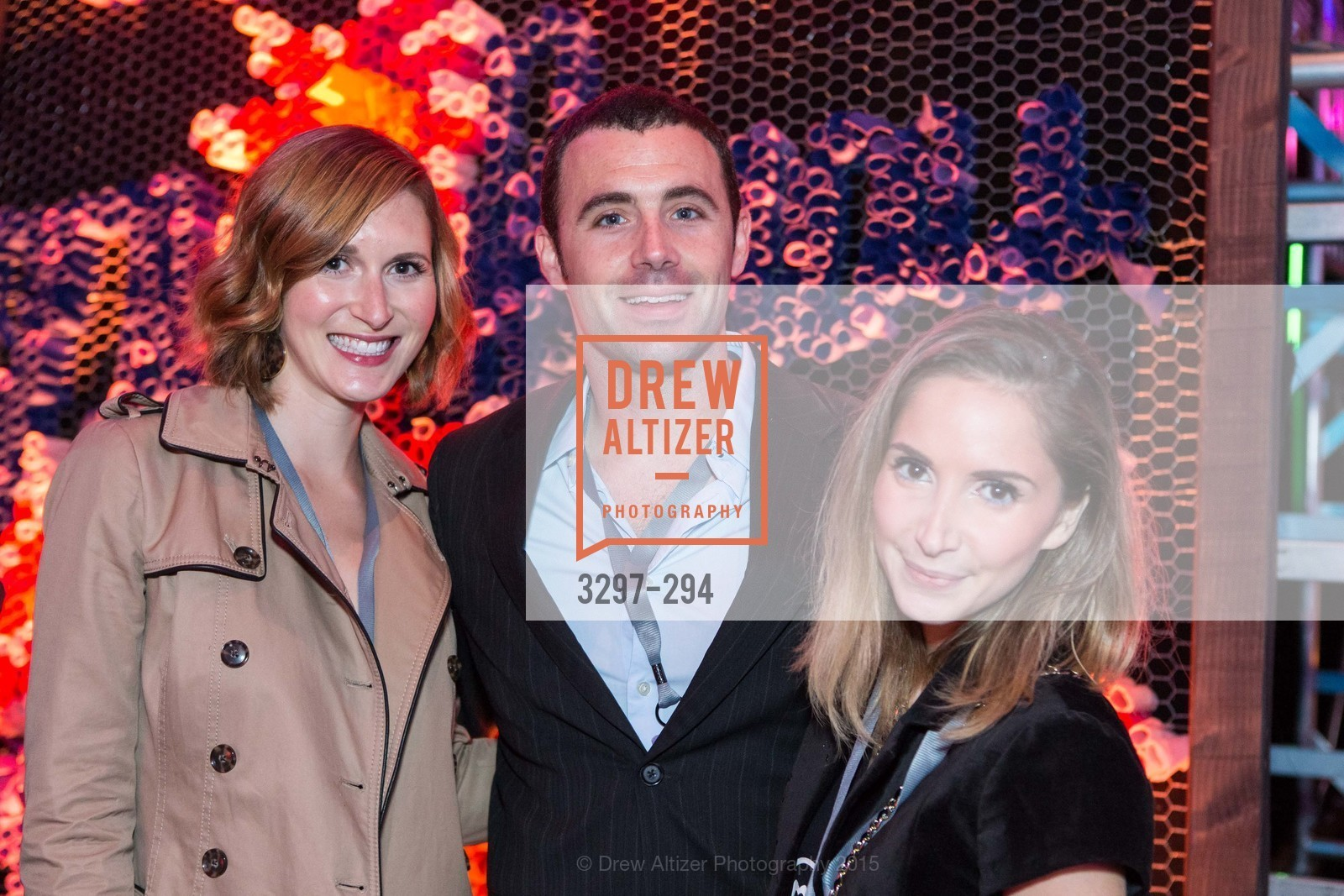 Alisha Self, Dan Lynch, Sami Manesh, The Concert For UCSF Benioff Children's Hospital, Pier 70, September 17th, 2015,Drew Altizer, Drew Altizer Photography, full-service agency, private events, San Francisco photographer, photographer california