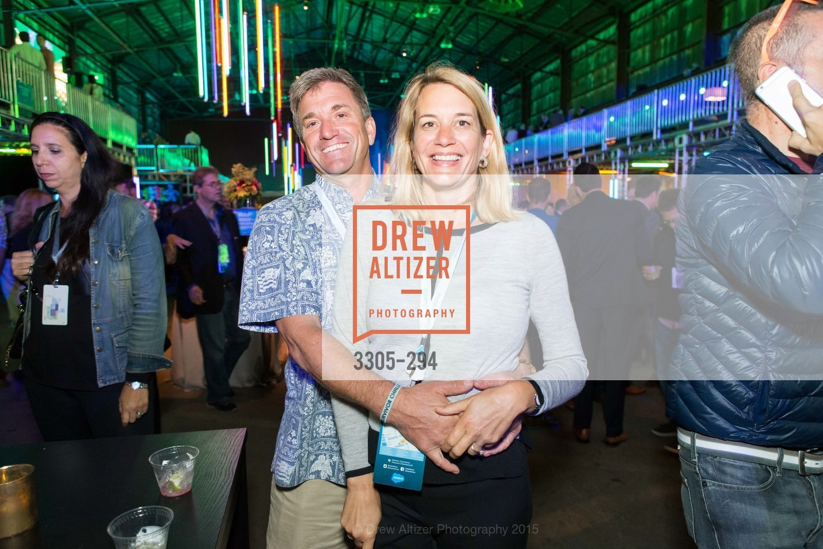 Sarge Kennedy, Deb Kennedy, The Concert For UCSF Benioff Children's Hospital, Pier 70, September 17th, 2015,Drew Altizer, Drew Altizer Photography, full-service agency, private events, San Francisco photographer, photographer california