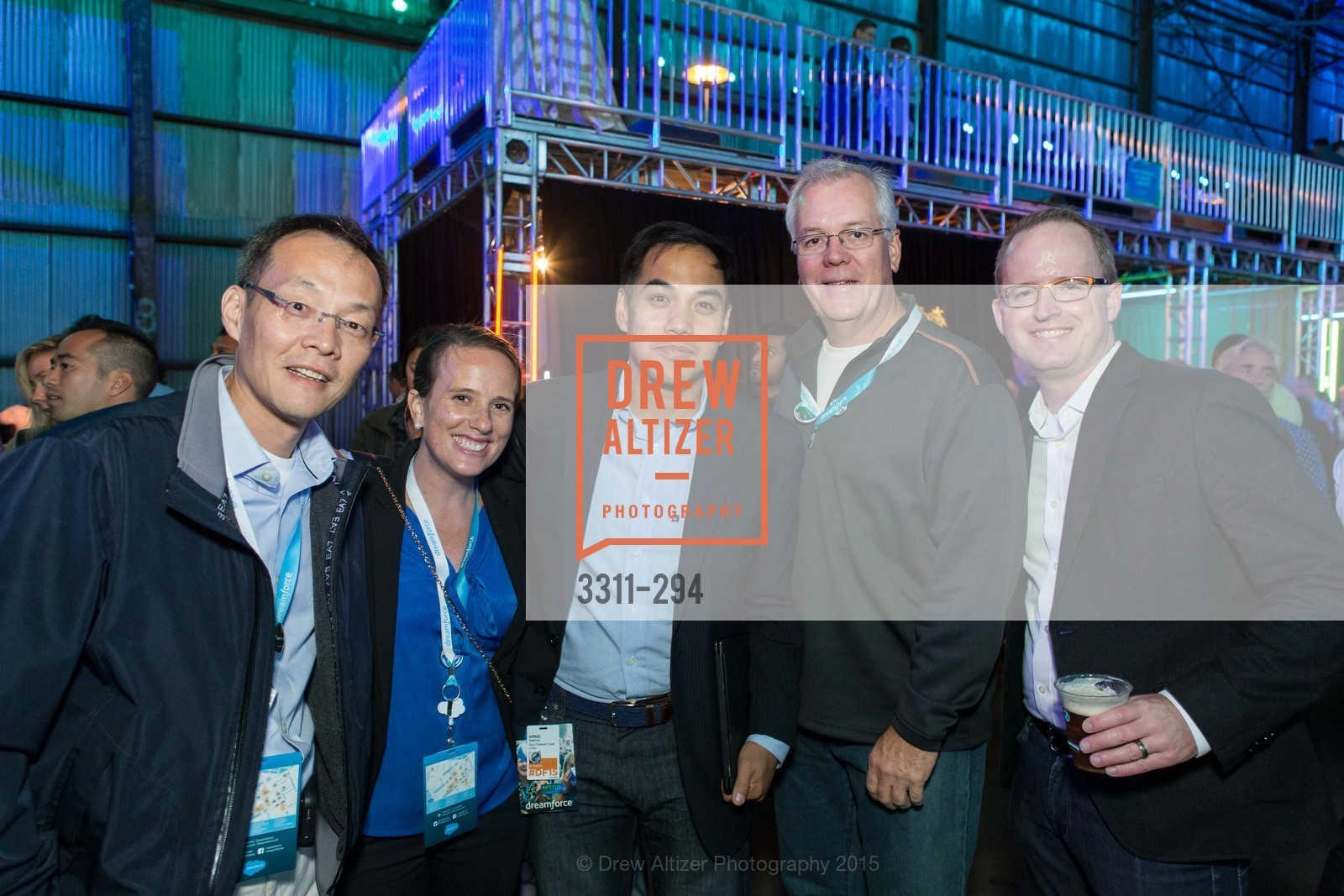 Jin Li, Arnie Ignacio, John Duffy, John Robertson, The Concert For UCSF Benioff Children's Hospital, Pier 70, September 17th, 2015,Drew Altizer, Drew Altizer Photography, full-service agency, private events, San Francisco photographer, photographer california