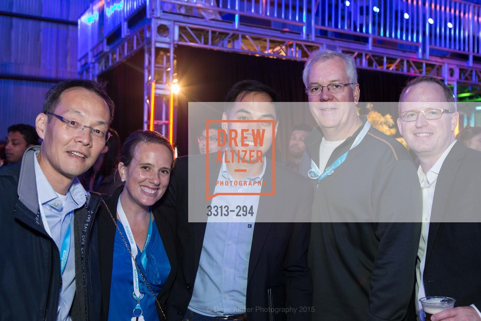 Jin Li, Arnie Ignacio, John Duffy, John Robertson, The Concert For UCSF Benioff Children's Hospital, Pier 70, September 17th, 2015,Drew Altizer, Drew Altizer Photography, full-service event agency, private events, San Francisco photographer, photographer California