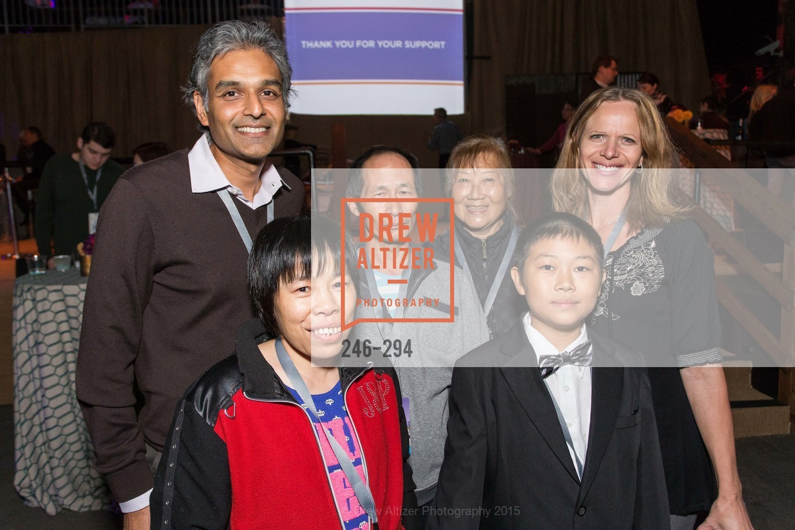 Anu Agrawal, Grace Chan, Chong Zhao, Zhenkang Zhao, Jennifer Michlitsch, The Concert For UCSF Benioff Children's Hospital, Pier 70, September 17th, 2015,Drew Altizer, Drew Altizer Photography, full-service agency, private events, San Francisco photographer, photographer california